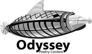 Enter Odyssey Poetry Contest