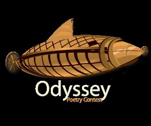 Odyssey Poetry Contest